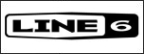 line6 效果器專賣店