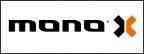 mono樂器袋專賣