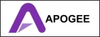 Apogee專賣店