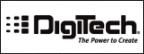 digitech 效果器專賣店