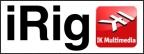 iRig專賣店