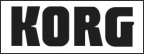korg 效果器專賣店
