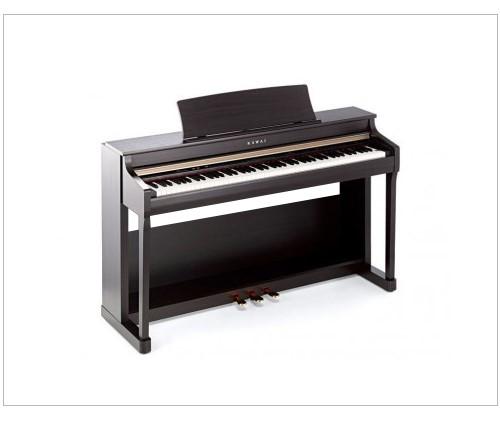 kawai cn 25 88 kawai cn25. Black Bedroom Furniture Sets. Home Design Ideas