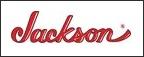 Jackson 電吉他專賣店