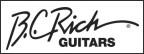 B.C Rich 電吉他專賣