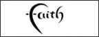 Faith 吉他專賣店