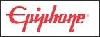 epiphone 吉他專賣店