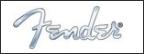Fender 吉他專賣店