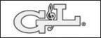 G&L 電吉他專賣店