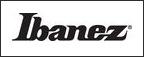Ibanez 電吉他專賣店