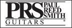 PRS 電吉他專賣店