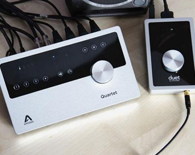 Quartet-Duet-Aggregation-400.jpg