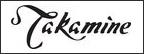 Takamine 吉他專賣店