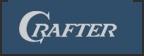 Crafter 吉他專賣店
