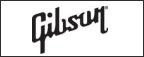 gibson 電吉他專賣店