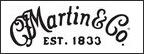 Martin 吉他專賣店