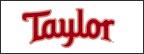 Taylor 吉他專賣店