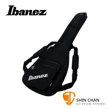 Ibanez IBB510 電貝斯琴袋/貝斯袋/BASS袋(可提/可雙肩背)IBB-510
