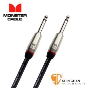導線 ▷ Monster P600-I-6 吉他專用導線 雙直頭 180公分