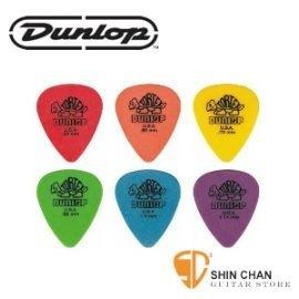 Dunlop 4180 烏龜彈片組(六片組)
