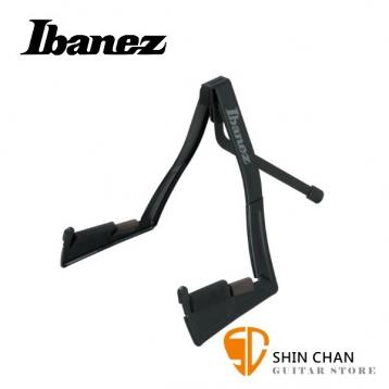 Ibanez ST101 木吉他架/電吉他/貝斯 專用架 可收納好攜帶【ST-101】