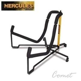 【缺貨】HERCULES GS301B TravLite輕便型木吉他架