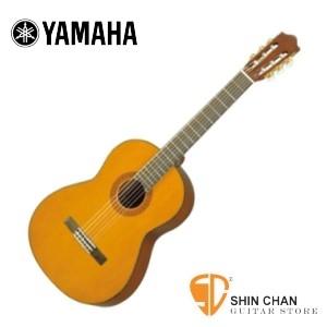 YAMAHA C70 古典吉他 印尼廠 另贈好禮【C70//02/C-70II】