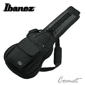 Ibanez IGB611-BBK 電吉他袋【Guitar琴袋/Ibanez電吉他專賣店】