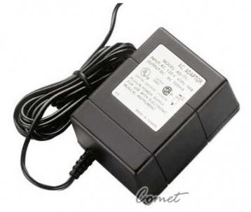 Dunlop ECB005 12V變壓器【Dunlop專賣店/ECB005】
