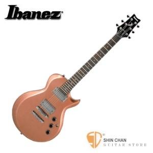 Ibanez ART80 電吉他【ART-80】