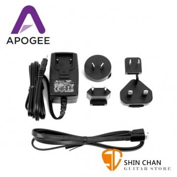 Apogee iOS Upgrade Kit 蘋果升級套件【ONE for Mac專用】