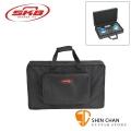 SKB SC2414 DJ/MIDI控制鍵盤 專用輕體硬盒