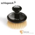德國品牌 Schlagwerk BRC 04 木箱鼓刷 BRC-04/Cajon Brush #4/Martin Röttger 簽名款】