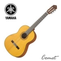 YAMAHA CG122MS 單板古典吉他【YAMAHA專賣店/CG-122MS】