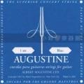 AUGUSTINE(藍)古典弦 高張力 尼龍弦【AUGUSTINE古典弦專賣店/古典吉他弦】