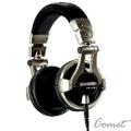 SHURE-SRH750DJ專業DJ耳罩式耳機