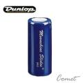 Dunlop Moonshine 243 陶瓷滑管