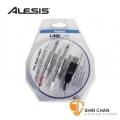 Alesis LineLink USB轉換線 (AudioLink)/ 可當錄音介面