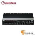 cubase錄音 ► Steinberg UR44 USB 電腦錄音介面 192K高品質【UR-44/YAMAHA 總代理】