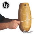 LP品牌 LP249 刮胡 (胡瓜製)【LP-249/LATIN PERCUSSION/Cuban Style】