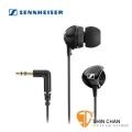 耳機 ► 德國聲海 SENNHEISER CX 175 耳塞式耳機 台灣公司貨 原廠兩年保固 【CX-175】