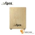 木箱鼓 ▻ Apes NO60 兒童木箱鼓 Cajon