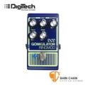 效果器 | DigiTech DOD GONKULATO 特殊音頻效果器【Ring Modulator】