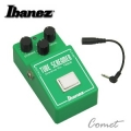 Ibanez Tube screamer TS808 效果器 單顆 (TS 808/原廠公司貨)
