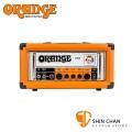 Orange OR15H 15瓦全真空管電吉他音箱頭 原廠公司貨 一年保固【OR-15-H】