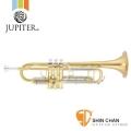 jupiter小號 ▻ JUPITER 小號/小喇叭 JTR1110RQ(取代原型號JTR-1102RL) Trumpet 銅管樂器/雙燕公司貨保固