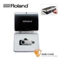 Roland bk lb01 樂蘭電鋼琴/電子琴擴充卡 Roland BK-LB01(隨身碟)BK-7M / BK-5 /E-A7