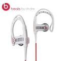 美國原裝進口 魔聲 PowerBeats 運動型耳機/耳掛式耳機/附麥克風