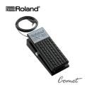 Roland EV-5 表情踏板