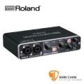 Roland 樂蘭 UA-55 錄音介面【UA55/QUAD-CAPTURE USB 2.0】另贈獨家好禮